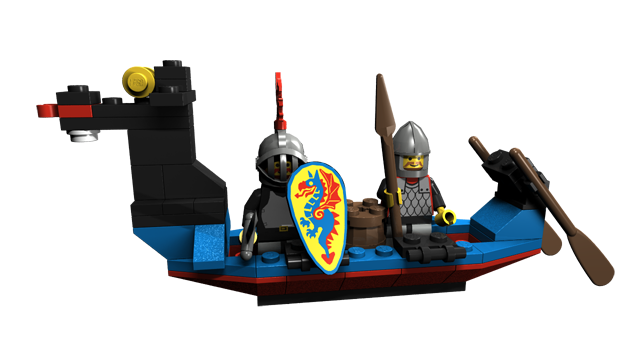 black_knights_boat_with.png