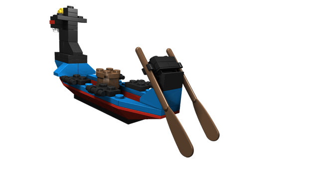 black_knights_boat_without.png