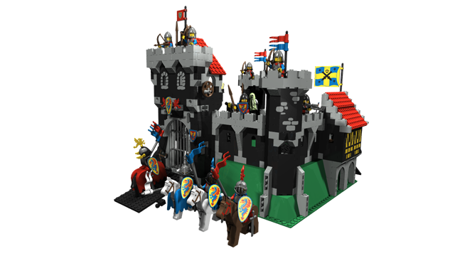 black_knights_castle_with.png