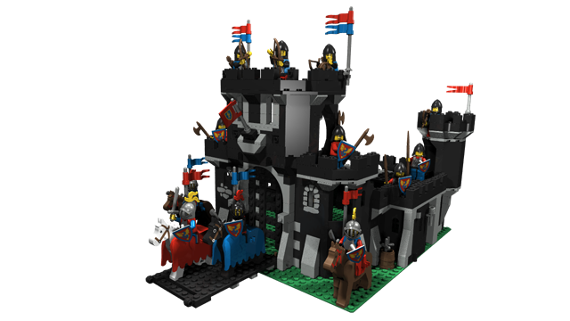 black_monarch_castle_with.png