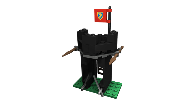 black_knight_guardshack_without.png