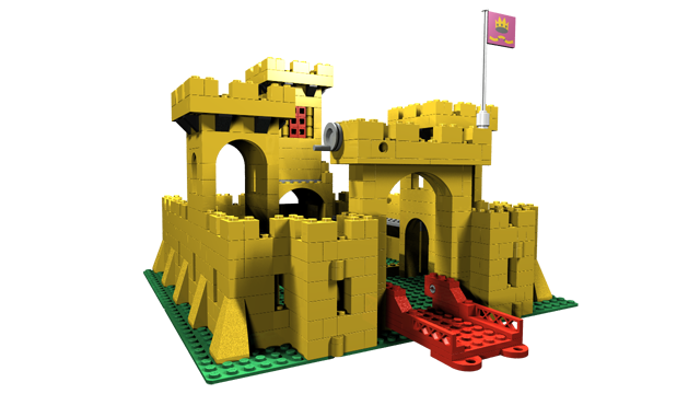 castle_without.png