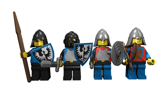 crusader_and_falcon_castle_figures.png
