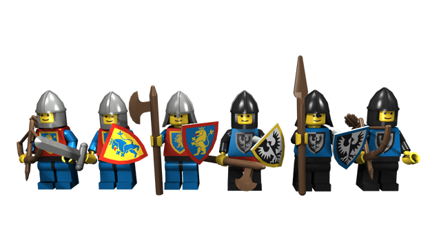 crusader_and_falcon_castle_mini_figures.png