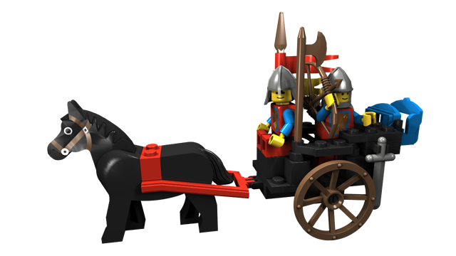 horse_cart_with.png