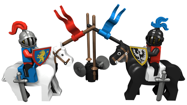 jousting_knights_with.png