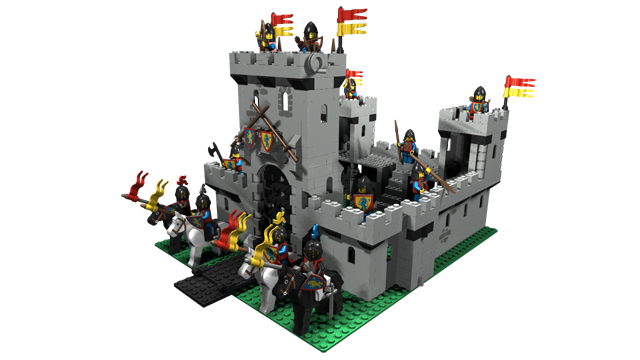 king_castle_with.png