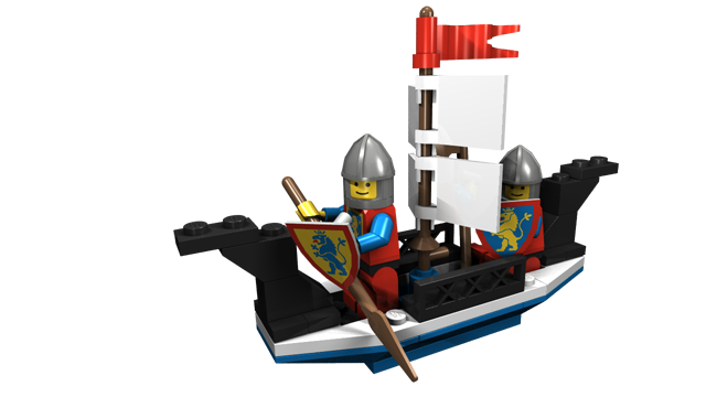 king_oarsmen_with.png