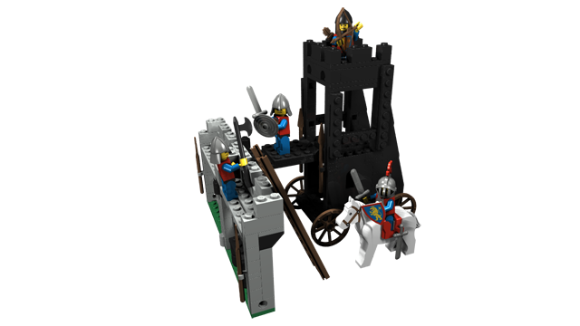 siege_tower_with.png