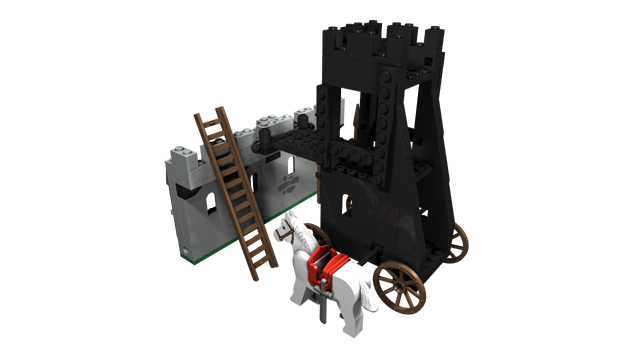 siege_tower_without.png