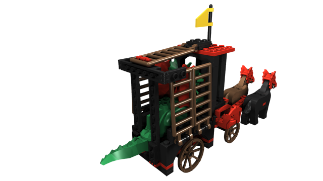 dragon_wagon_without.png