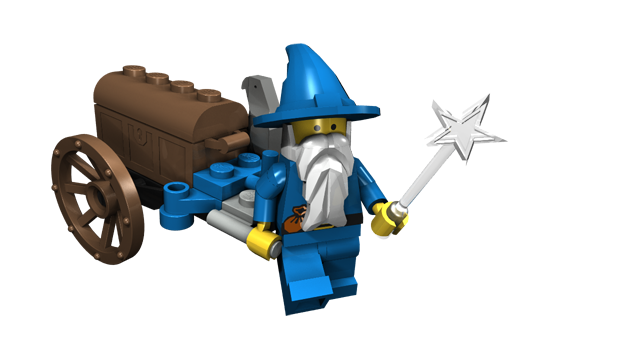 wizard_cart_with.png