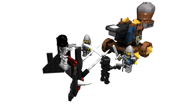 knights_catapault_defense_with.png