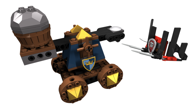 knights_catapault_defense_without.png