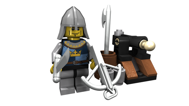 knight_and_catapault_with.png