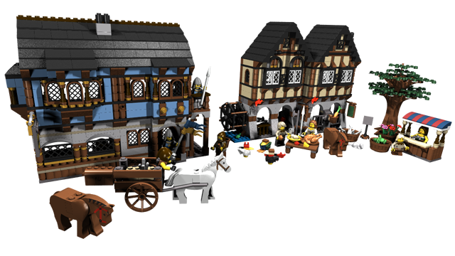 medieval_market_village_with.png
