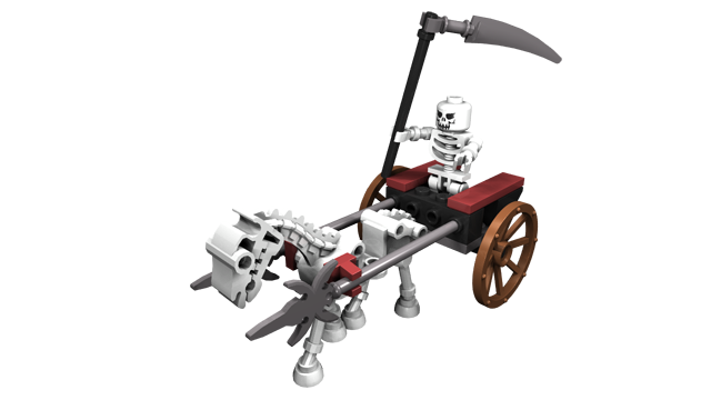 skeleton_chariot_with.png