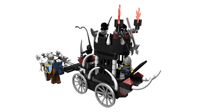 skeletons_prison_carriage_with.png