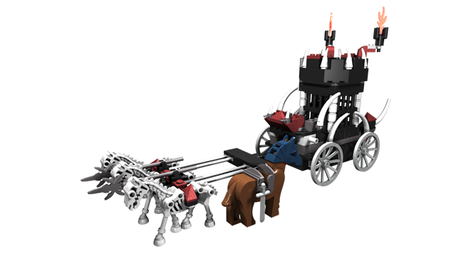 skeletons_prison_carriage_without.png
