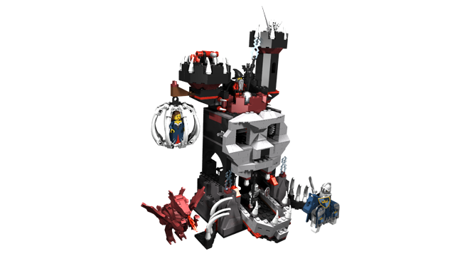 skeleton_tower_with.png