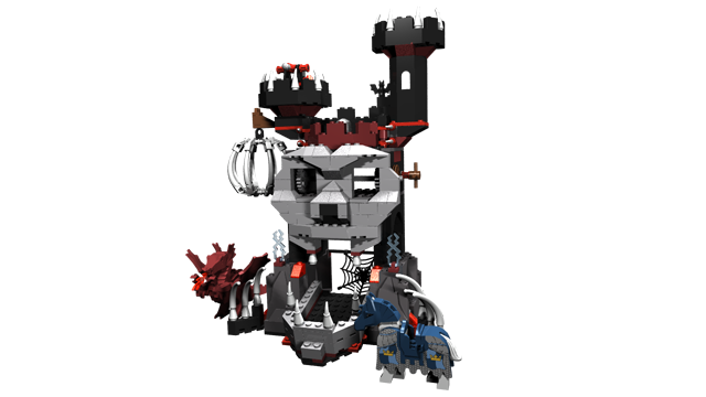 skeleton_tower_without.png