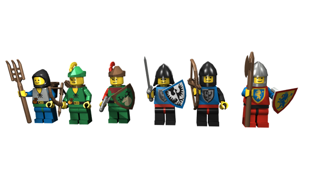 castle_minifigures.png