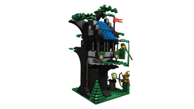 forestmen_hideout_with.png