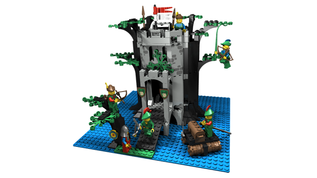 forestmen_river_fortress_with.png