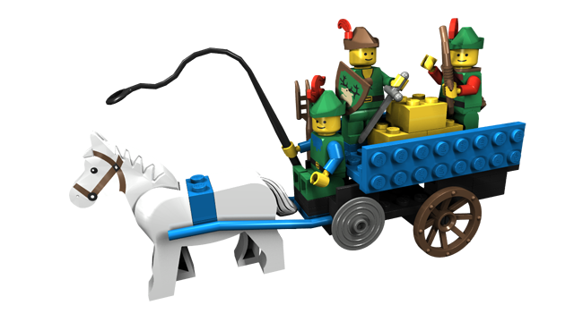 hay_cart_with_smugglers_with.png