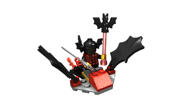 batwing_flyer_with.png