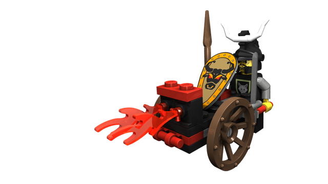 fire_cart_with.png