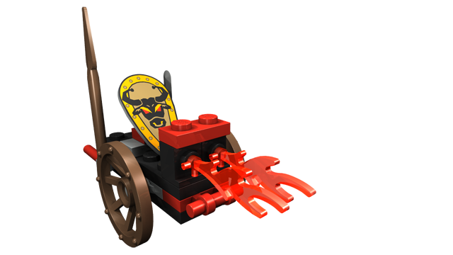 fire_cart_without.png