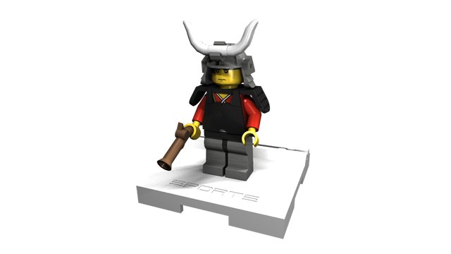 one_minifig_pack-ninja1.png