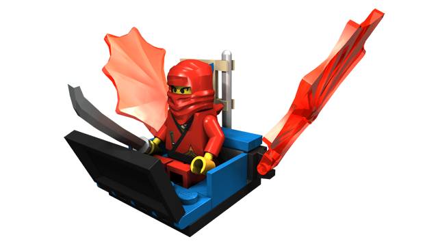 red_ninja_dragon_glider_with.png
