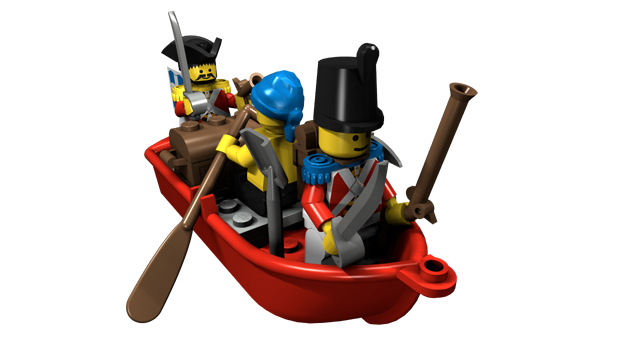 bounty_boat_with.png