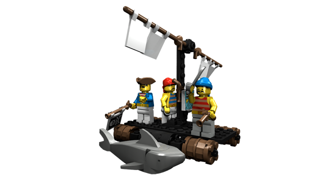 castaways_raft_with.png