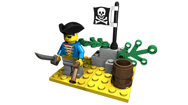 pirate_lookout_with.png