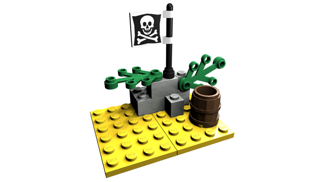 pirate_lookout_without.png