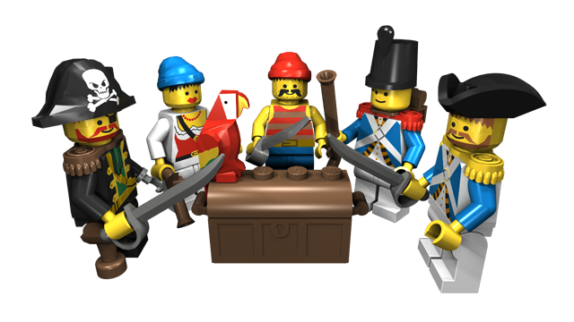 pirate_minifigs.png
