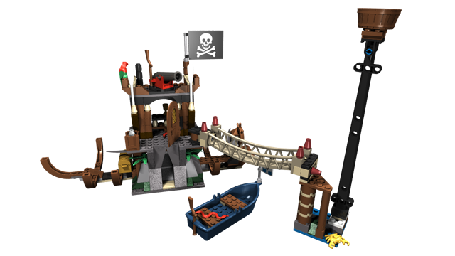 shipwreck_hideout_without.png