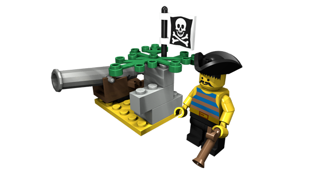 pirates_cannon_with.png