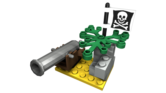 pirates_cannon_without.png