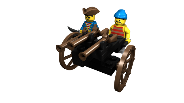 pirates_gun_cart_with.png