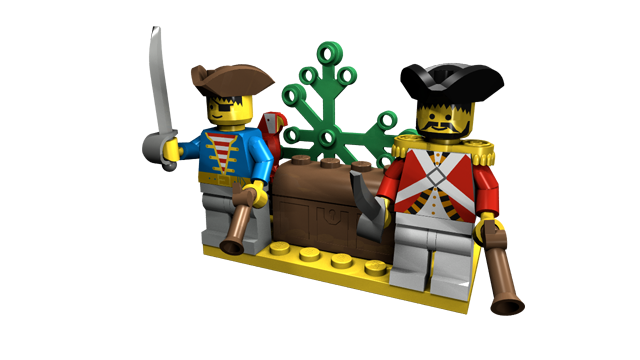 pirates_plunder_with.png
