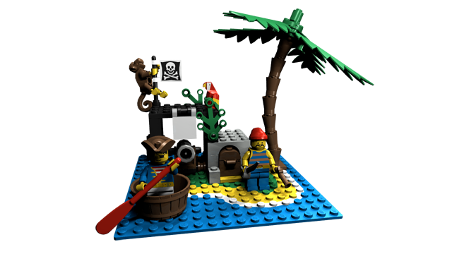 shipwreck_island_small_with.png