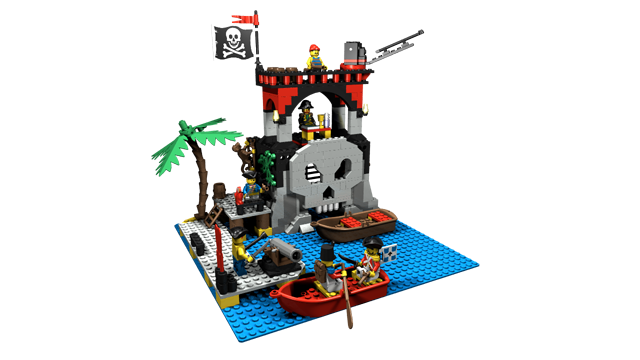 skull_island_with.png