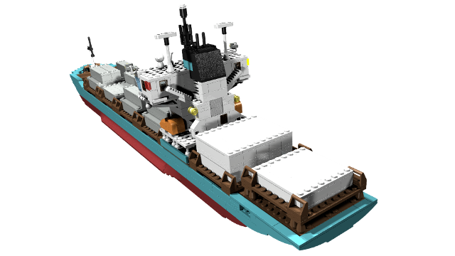 maersk_sealand_small1.png