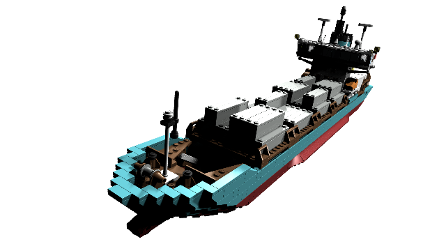 maersk_sealand_small2.png