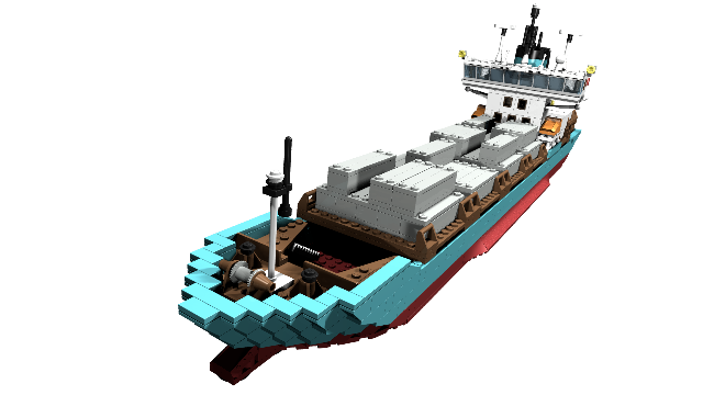maersk_sealand_small3.png