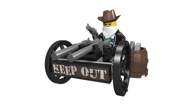 bandit_with_gun_cart_with.png